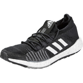 adidas Pulseboost HD Shoes Men, core black/footwear white/grey six